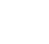 Savvy Concierge - Lifestyle Management